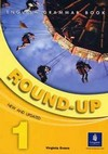 Round-Up 1. English Grammar Book