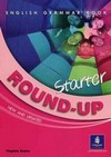Round-Up Starter. English Grammar Book